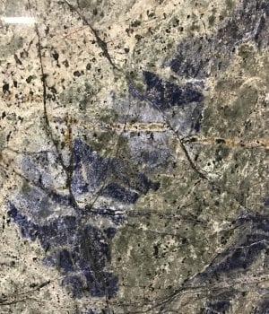 Quartzite - Soda Lite Blue-min