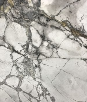 Quartzite - Sydney-min