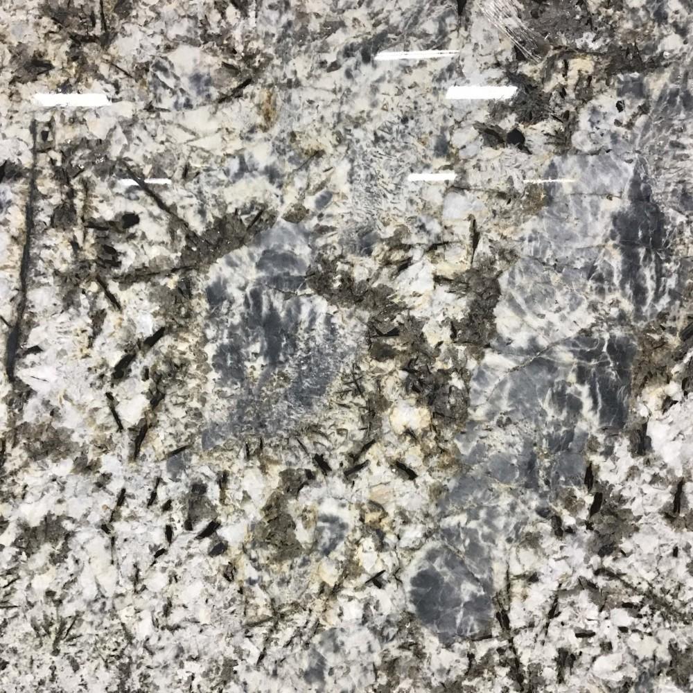 Azul Bevar Arun Granite Colonial Marble Amp Granite