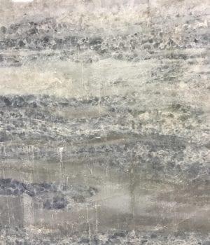 Quartzite - Calcilte Azul -min