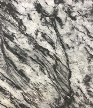 Quartzite - Calcilte Black-min