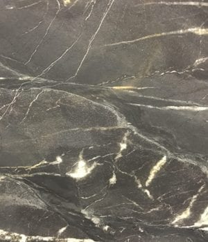 Quartzite - Zebra close-min