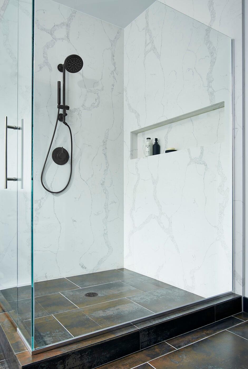 Bathroom 0187 Detail A
