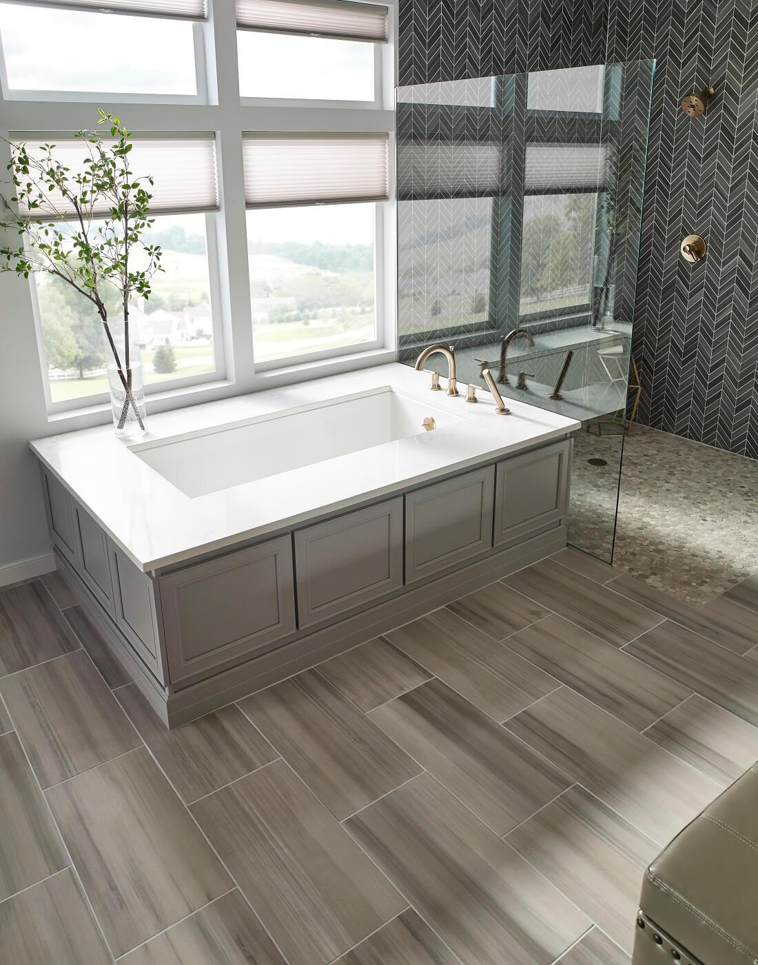 Bathroom 0188 Detail A