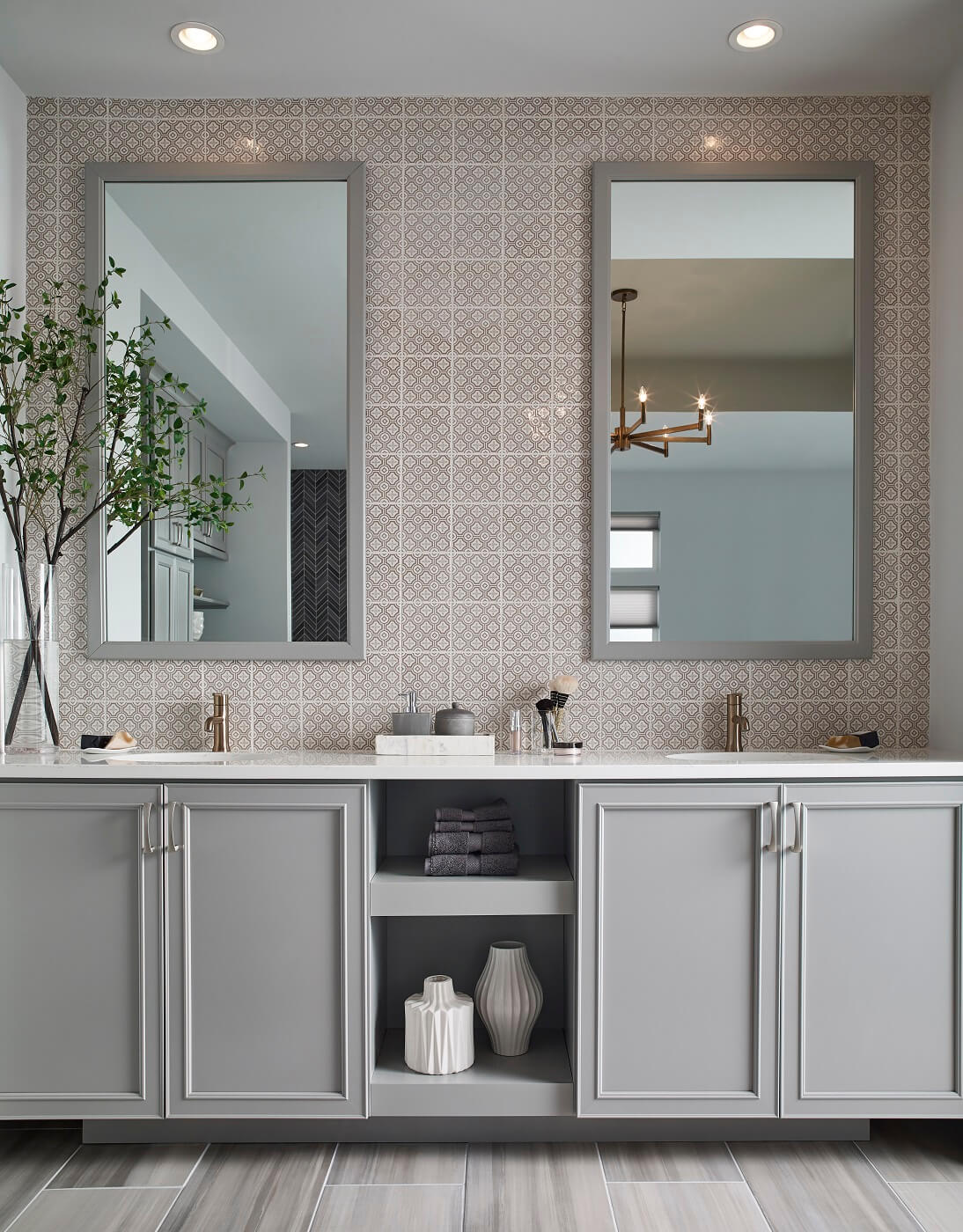 Bathroom 0188 Detail C