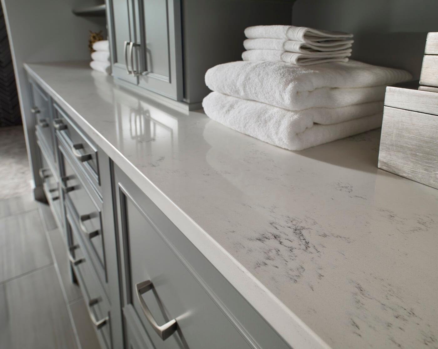 Bathroom 0188 Detail D