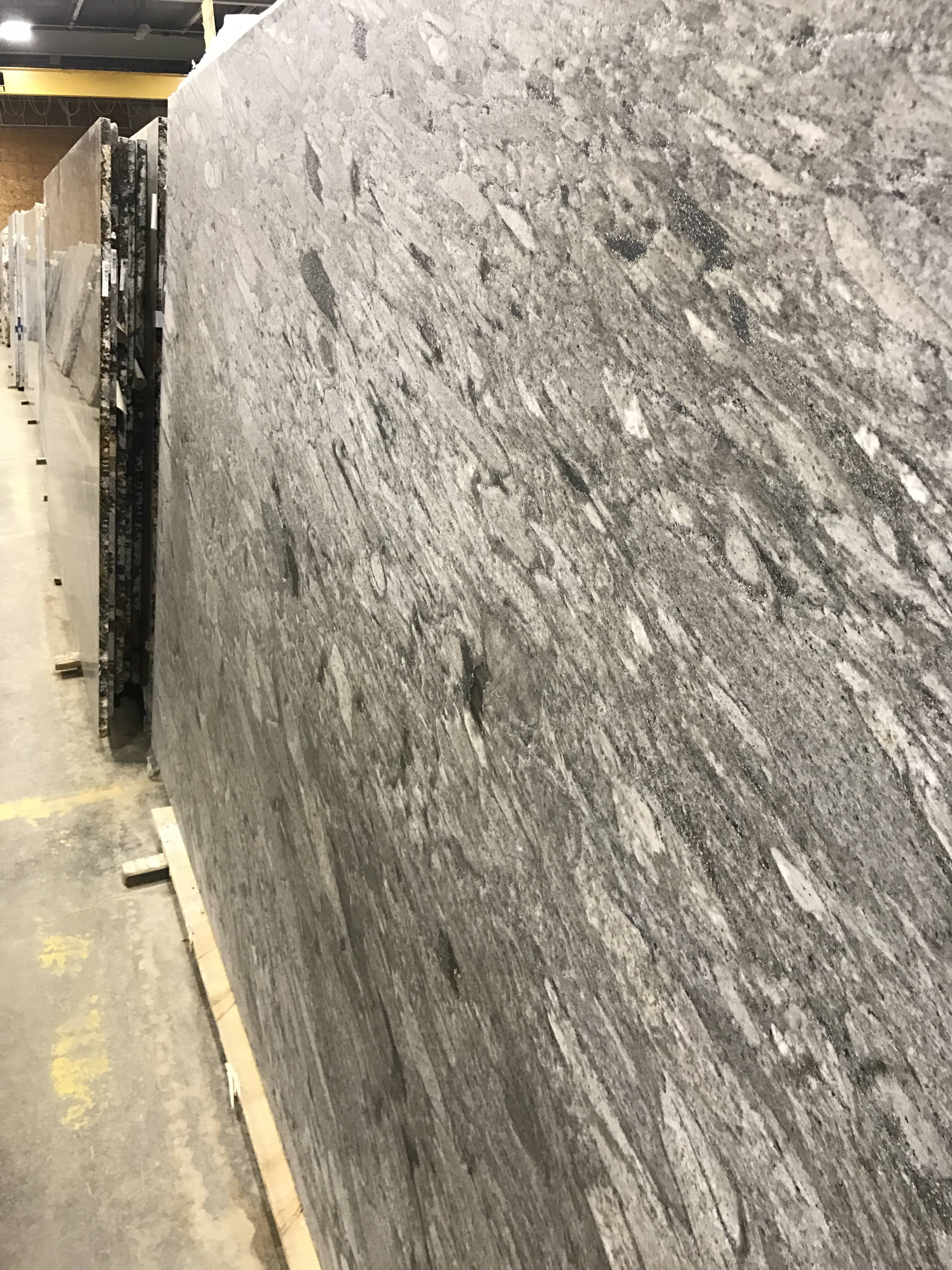 grey pietra bwg leamar countertops leathered tag granite industries