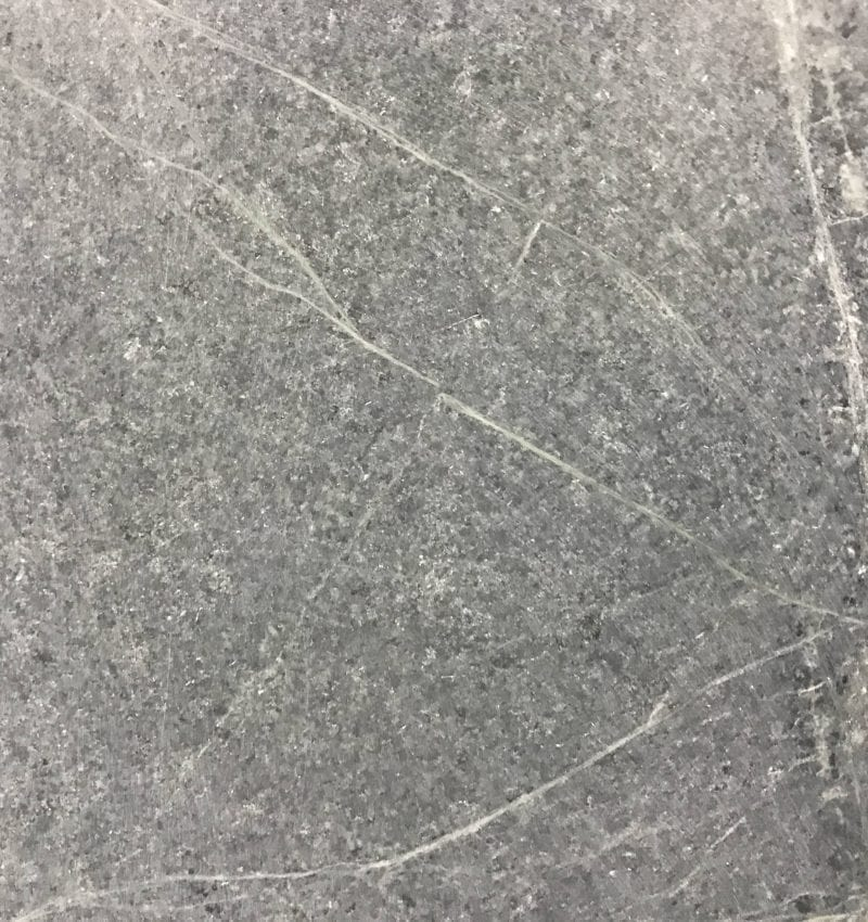 Black Soapstone Honed Marble Colonial Marble Granite