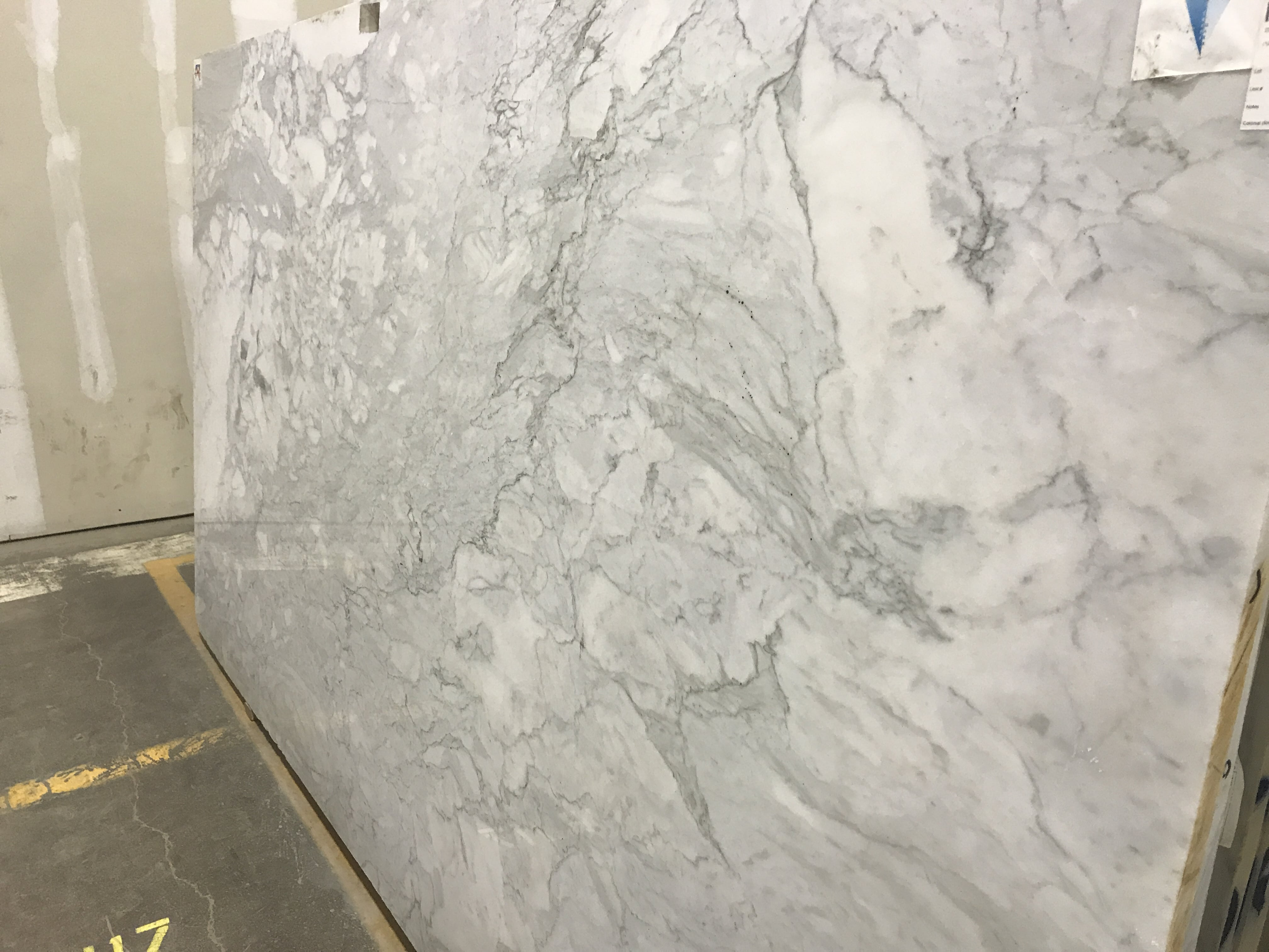 Calacatta Gold Marble Colonial Marble Granite