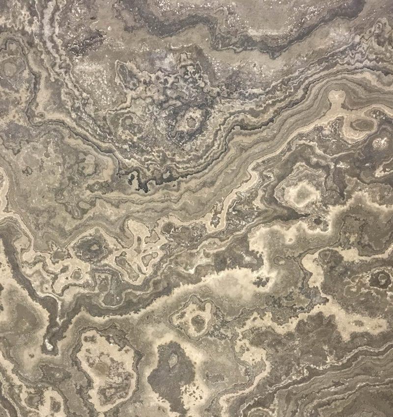 Eramosa Marble Colonial Marble Amp Granite