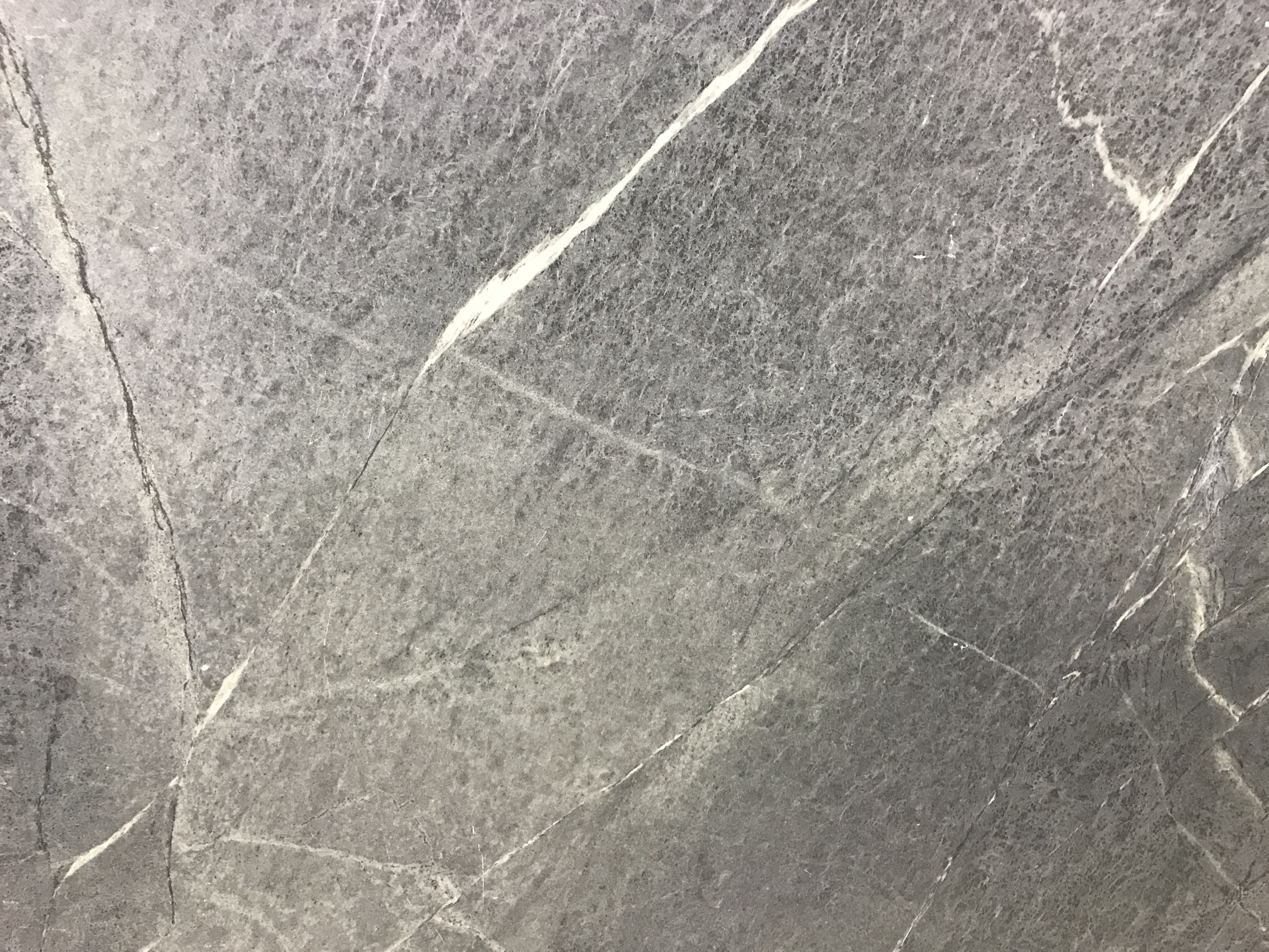 Grey soapstone marble colonial marble granite grey soapstone marble doublecrazyfo Gallery