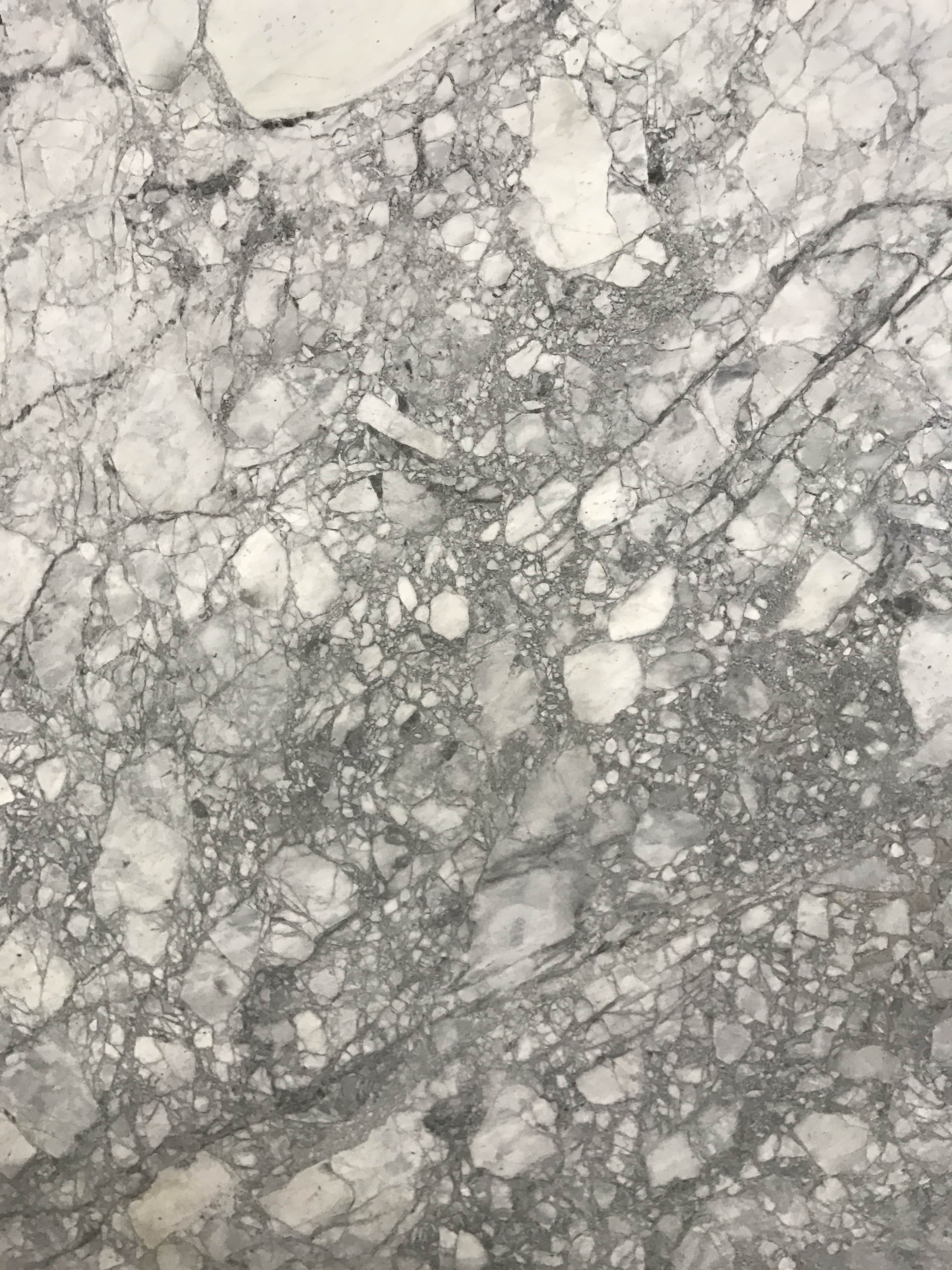 Super White Quartzite Colonial Marble Granite